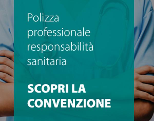 polizza4.jpg